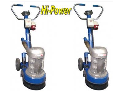 MÁY MÀI SÀN BÊ TÔNG HI-POWER L 310