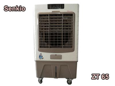máy làm mát không khí senkio zt 65