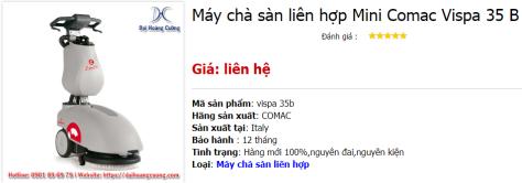 May-cha-san-lien-hop-Mini-Comac-Vispa-35-B