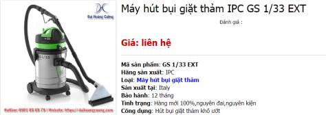 May-hut-bui-giat-tham-IPC-GS-1-33-EXT